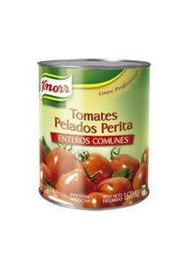Tomate Perita Knorr 2.93KG (Exclusivo de Argentina)