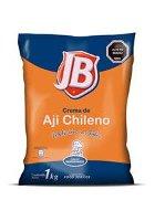 Aji Chileno JB 1KG
