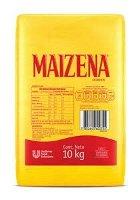 Almidon de Maiz Maizena 10KG