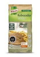 Rebozador Knorr 1.5 KG