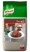 Salsa Demiglace Knorr 1 KG