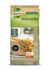 Rebozador Knorr 1.5 KG -
