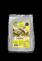 Caldo Gallina Knorr 1KG