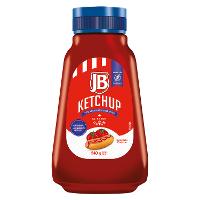Ketchup JB 240G