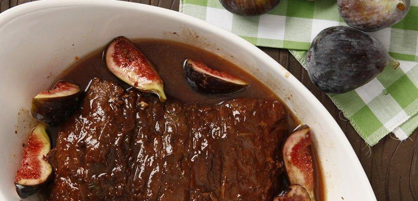 Caldo Carne Knorr 1KG - Realza el sabor de tus preparaciones!