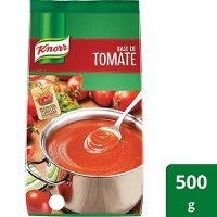 Knorr® Base de Tomate 500 g