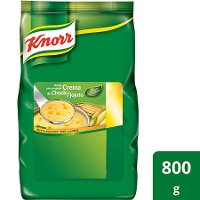 Knorr® Crema de Choclo/Jojoto