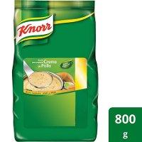 Knorr® Crema de Pollo