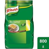 Knorr® Salsa Bechamel