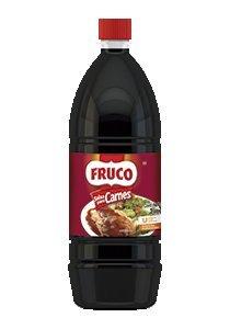 Fruco® Salsa Para Carnes Galón