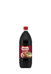 Fruco® Salsa Para Carnes Litro -