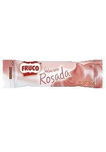 Fruco® Salsa Rosada Stickpack -