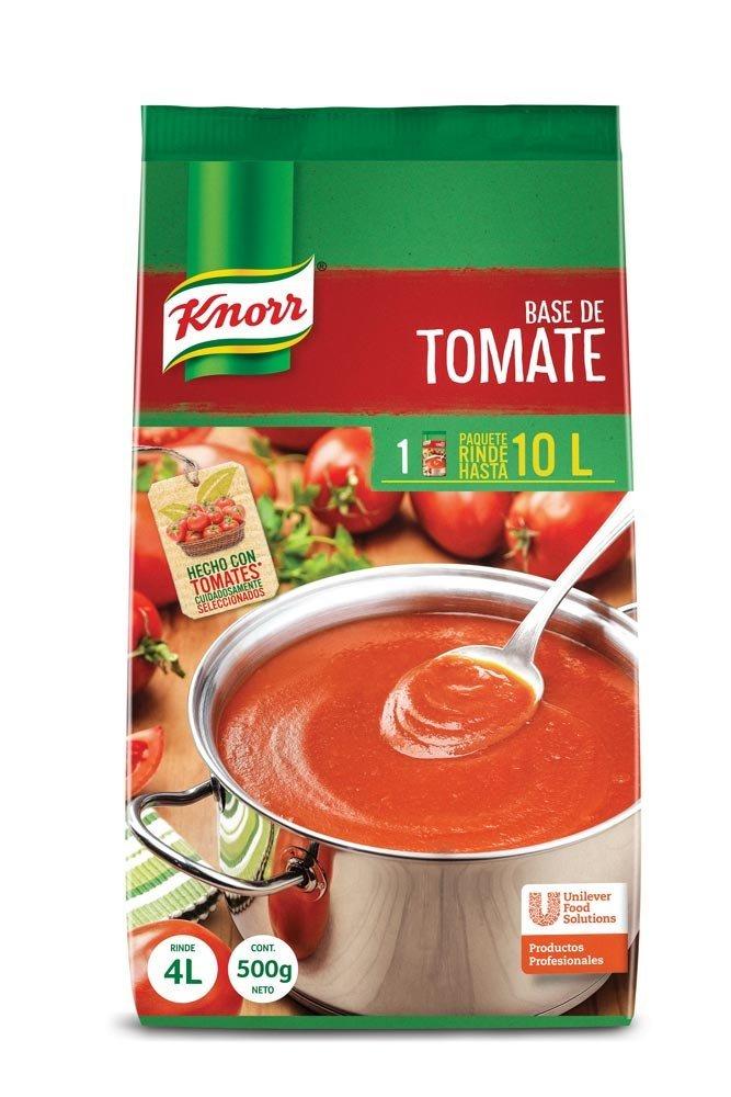 Knorr® Base de tomate