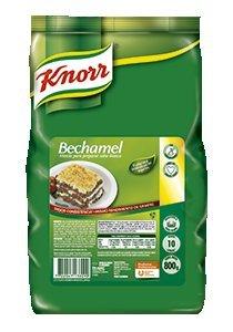 Knorr® Salsa Bechamel -