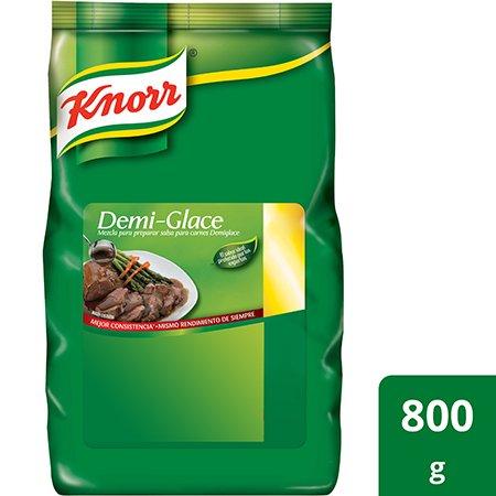 Knorr® Salsa Demiglace