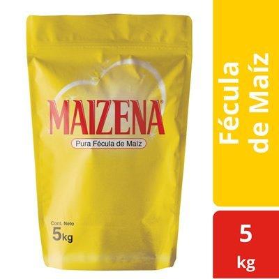 Maizena® Fécula de Maíz