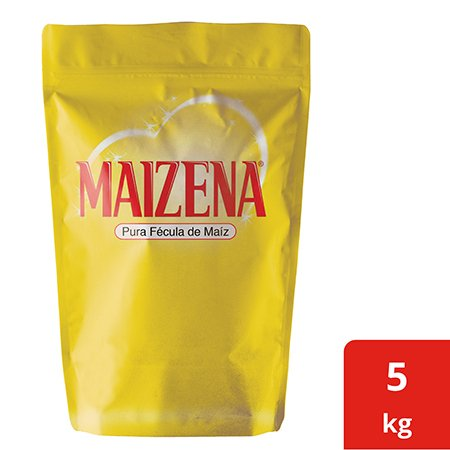 Maizena® Fécula de Maíz -