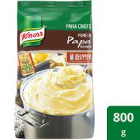 Knorr® Puré de Papa