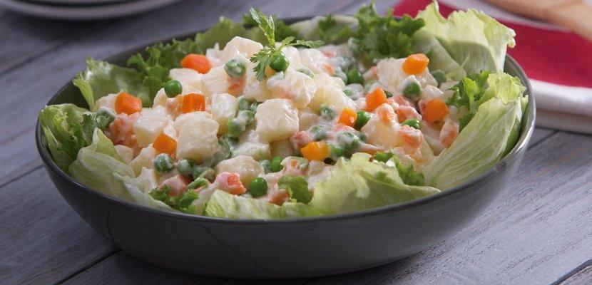 Fruco® Mayonesa Stickpack - La mayonesa más versátil*.