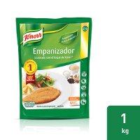 Knorr® Empanizador
