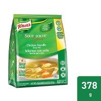Knorr®Tallarines con Pollo- Mezcla para Sopa
