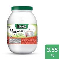 Lizano® Mayonesa con Limón