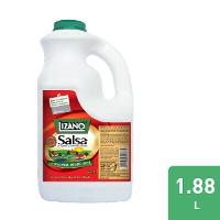 Lizano® Salsa de Vegetales y Condimentos Naturales
