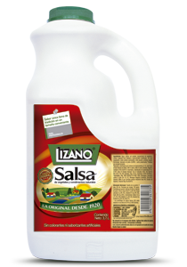 Lizano® Salsa Regular