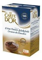 Cremoso de Chocolate Carte d'Or deshidratado. 100 raciones