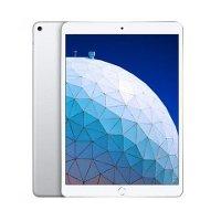 "iPad Air de 10,5"" 64GB WiFi"