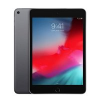 iPad mini con Wi-Fi 64 GB - Gris espacial