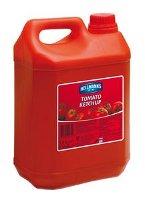 Ketchup Hellmann's bidón 5L