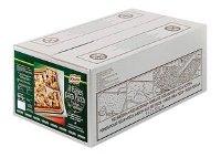 Knorr Base para Pizza precocida Caja 9,9 Kg