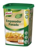Knorr Empanador Panado deshidratado Bote 1Kg