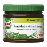Knorr Primerba de Finas Hierbas bote de 340g Sin Gluten
