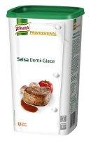 Knorr Profesional Salsa Demiglace deshidratada bote 1Kg