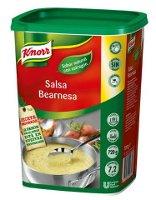 Knorr Salsa Bearnesa deshidratada bote 720g