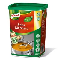 Knorr Salsa Marinera deshidratada bote 750g