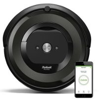 Roomba E5  E15240