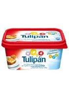 Tulipán Margarina para untar Sin sal tarrina 500g