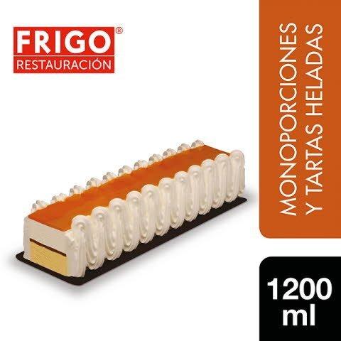 Barra Crocanti Frigo Restauración 1L -