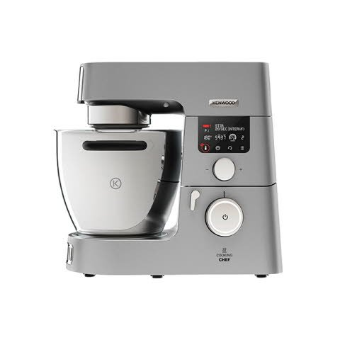 Cooking Chef KCC9060S -
