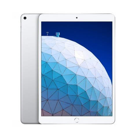 "iPad Air de 10,5"" 64GB WiFi -"