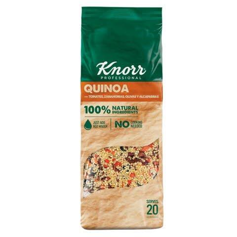 Knorr Quinoa 548g -