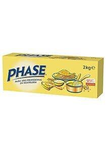 Phase Margarina para untar barra 2Kg