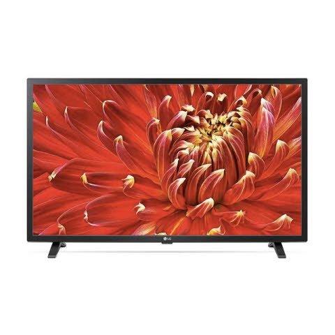 TV LG 32LM630BPLA -