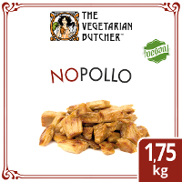 The Vegetarian Butcher Nopollo caja 1,75kg