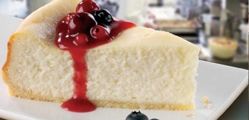 Carte D'Or New York Cheesecake - El sabor del auténtico New York Cheesecake