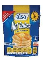 Alsa® Hot Cakes 5 kg