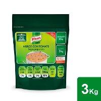 Knorr® Arroz con Tomate 3 Kg